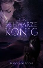 Der Schwarze König by Blood-Dragon