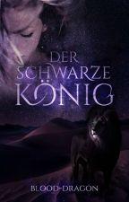 Der Schwarze König by Blood-Dragon