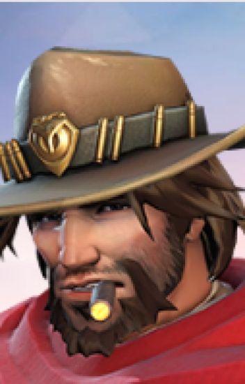 The Cowboy's Deputy