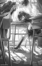 [Ngưu x Yết ] Yêu thầm by IslaTenshi