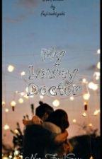 My Lovely,  Doctor...   by Fujisakiyuki