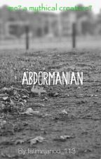 Abdormanian by fatimajanoo_113