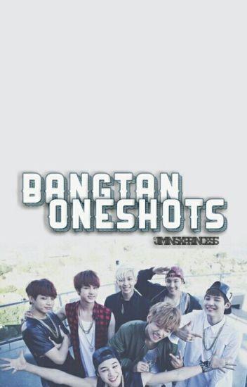 Bangtan Oneshots
