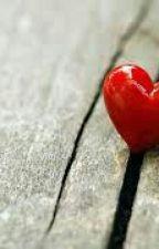 Love by Eyerift