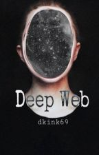 Deep Web by dkink69