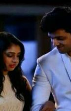 MaNan Humesha Forever  by samthaan456