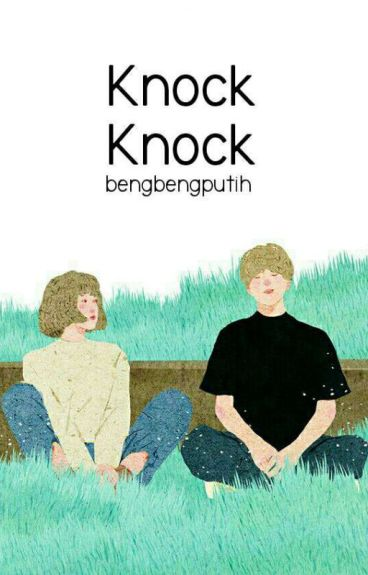 Knock Knock • CTH
