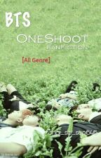 BTS - Oneshoot FanFiction by choi_so_sup646