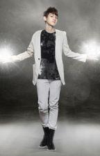 Die 13 Prophezeihungen by Lucky-EXO-Wolf