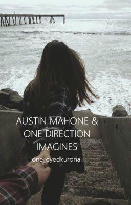 Austin Mahone Dirty Imagines Wattpad