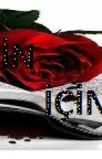 SENİN İÇİN by firdevsayhan4242