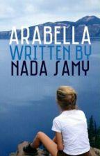 Arabella  by nada_samy_99
