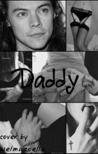 Daddy ||vol.2||h.s. by _Harry-King_
