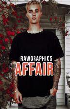 Affair // J.B. (Tradusă) by reeawhatever