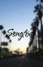 Songtexte by Songtexte_