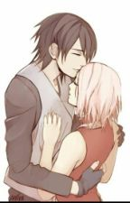 Doctor 101 (A SasuSaku AU Fanfic) by GraceOlives