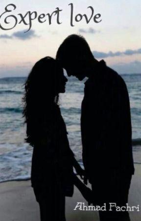 Love romance or friendship expert
