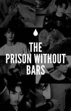 The Prison Without Bars > Jeon Jungkook < by seduzpjm