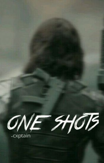 one shots | mcu