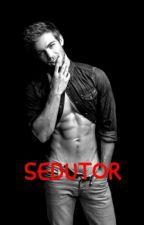 Sedutor by s2_arianator4ever_s2