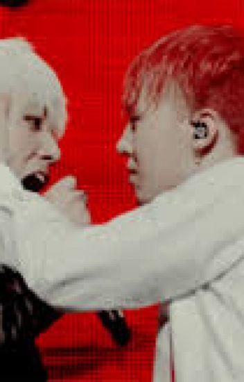 [ChuyểnVer] -[Shortfic] - [Nyongtory] - [NC-21] - Osin à ! Em không thoát nổi