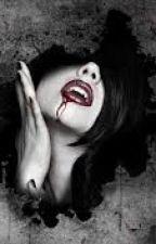 VampiroS by jhonypontes
