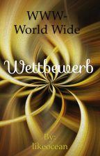 WWW- World Wide WETTBEWERB by likeocean