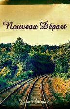 Nouveau départ by DiamantCeleste