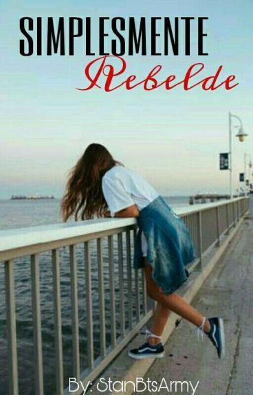 Simplesmente Rebelde
