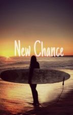 New Chance L.T by fxckin_rejext