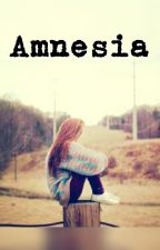 Amnesia [How To Reborn ?] by BizBizkpop