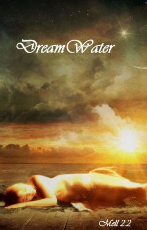 DreamWater by Mell2-2