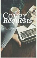 Cover Requests {Catching Up} by Lost_n_Found