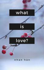 12 chòm sao: Yêu? Nó có đem đến hạnh phúc không? by ViViKhang