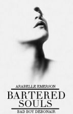 Bartered Souls | Coming Soon  by thenightsmuse