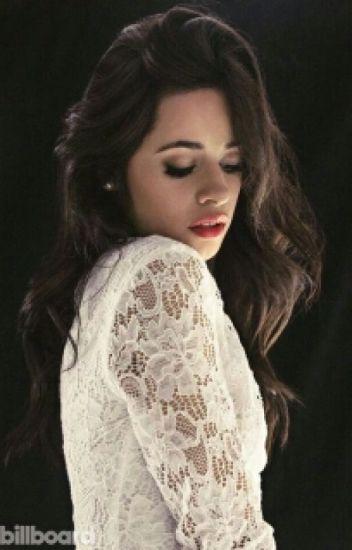Secret Love Song. (Camila/You)