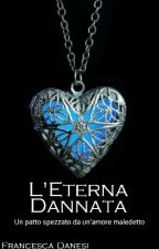 L'Eterna Dannata by Sky__Dream