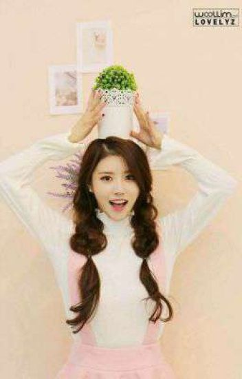 Back ( INFINITE + Mijoo Lovelyz )