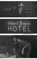 Heartbreak Hotel by -Xoxo-kk