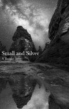 Small and Silver [B.A.P Fanfiction] by k-ajima