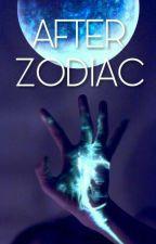 《After Zodiac》PAUSADA by XXQueenZodiacXX