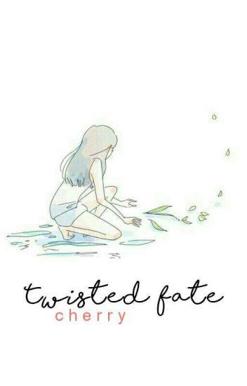 Twisted Fate [Bullied!Killua x Reader] HxH Fanfiction RE-WRITING
