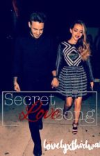 Secret Love Song [LM x OneD] by lovelyxthirlwall