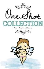 One Shot Collection by toastedmallows