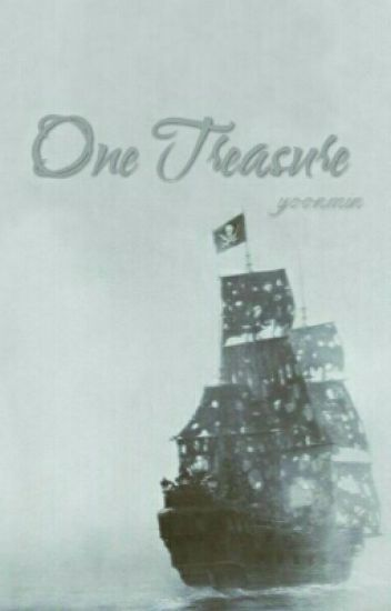 One Treasure 《YoonMin》