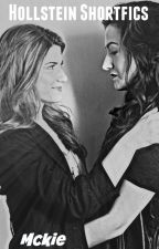 Hollstein Shortfics Collection by Mckie7