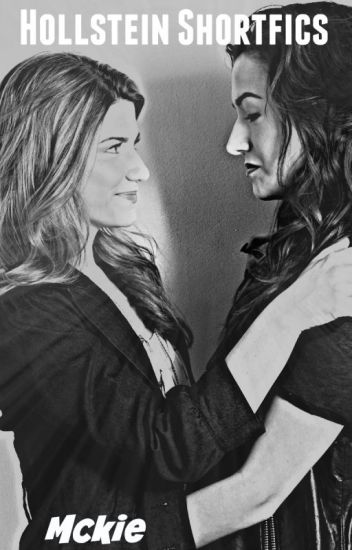 Hollstein Shortfics Collection