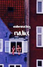 Malice by unilluminating