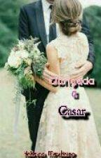 Obrigada A Casar  by loloosdd33