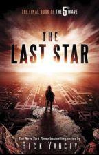 Rick Yancey - The Last Star (alternative ending) by Lucasplz